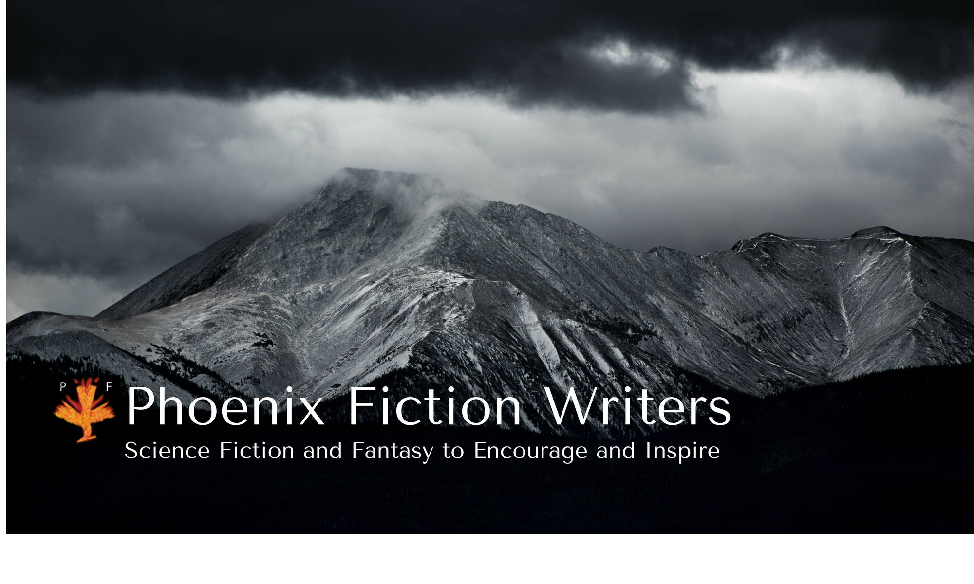 Phoenix Fiction Writers